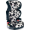 Britax Parkway SG Booster
