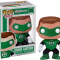 POP! Heroes: Green Lantern Vinyl Figure from Funko