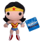 Funko Wonder Woman Plushie