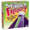 Farkle Frenzy from Patch Products