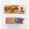 Doodle Roll from Imagination Brands – 4″ & 6″ width