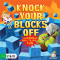 Knock Your Blocks Off from Gamewright Product Review