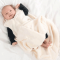 Gunamuna Gunapod Wearable Baby Blanket Sleepsack Product Review