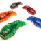 HEXBUG Larva Kids Collectible Toy Product Review