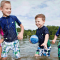 SwimZip Easy-on, Easy-off, Protective Swim Shirt for Kids Product Review