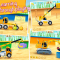 Cars in Sandbox: Construction iPad App for Kids Product Review
