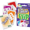 Farkle Flip Card Game from Patch Products Teens Tweens Product Review