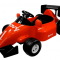 Joovy Race Car Ride-On Kids Product Review