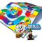 Magical Rainbow Board Game from Crossen Creations Kids Product Review
