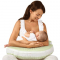 Comfort & Harmony Mombo Deluxe Pillow Nursing Baby Product Review