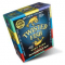 Twisted Fish Card Game for Kids from McNeill Designs for Brighter Minds Product Review