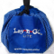 Lay-n-Go LITE Travel Activity Storage Mat for Kids Product Review