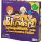 Blunders Board Game from Patch Products Kids Product Review – Learn Manners!