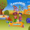 iLearn with Poko: Fun Counting and Additions! HD from Tribal Nova Kids iPad App Product Review