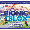 Bionic Blox Foundations Kit – Kids Building Toy Product Review