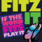 FitzIt Card Game from Gamewright Kids, Teens & Tweens Product Review