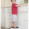 Joovy StepTool Step Stool Kids Product Review