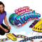 My Friendship Bracelet Maker Traveler from Choose Friendship Company Kids Product Review