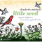 Little Seed: Songs for Children by Woody Guthrie CD Kids Music Product Review