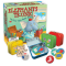 Elephant's Trunk from Gamewright Board Game Kids Product Review