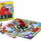 Clifford Tales to Play Be a Good Friend Board Game from Patch Products Kids Product Review