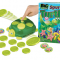 Spurtle Turtle from Big Little Games and Patch Products Kids Board Game Product Review