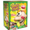 Gooey Louie from Goliath Games Kids Product Review
