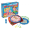 Wordsearch™ Junior from Goliath Games Kids Learning Game Review