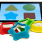 Tiggly Learning Shapes and Interactive iPad Apps for Toddlers Product Review