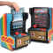 iCade Review: Give Your iPad An Arcade Feel – Kids, Teens and Tweens, Electronics Gaming Product Review