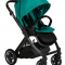 Qool Stroller from Joovy Baby and Kids Product Review