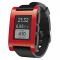 Pebble: A Smartwatch Perfect for Teens – Teens and Tweens Product Review