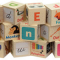 Picture ABC Blocks from Maple Landmark Woodcraft Kids Product Review