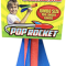 POP ROCKET, Super Sticky Foam Rocket