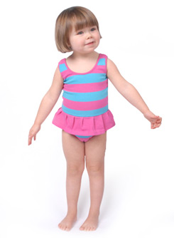 Sport Suit by Happygreenbee Baby Clothing Product Review