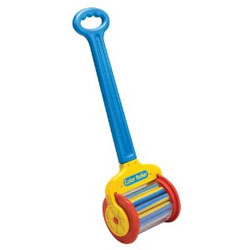 Schylling Color Roller Baby Walking Toy Kids Product Review