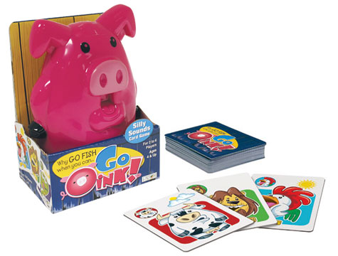 patch-products-go-oink1