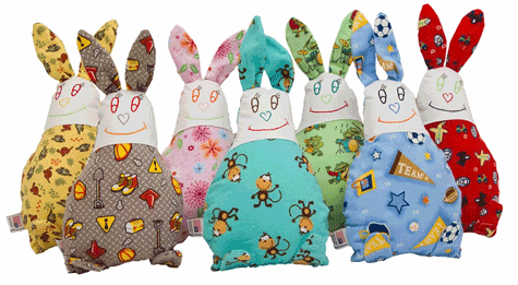 Bommerscheim Buddies & Covers Baby and Kids Stuffed Toy Product Review